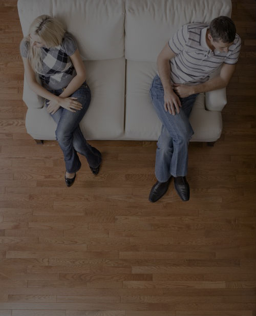 Boston Divorce & Family Law Lawyer Heather M  Ward
