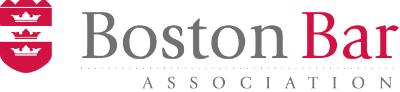 Boston Bar Logov4