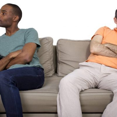 What You Need to Know about Gay Divorce
