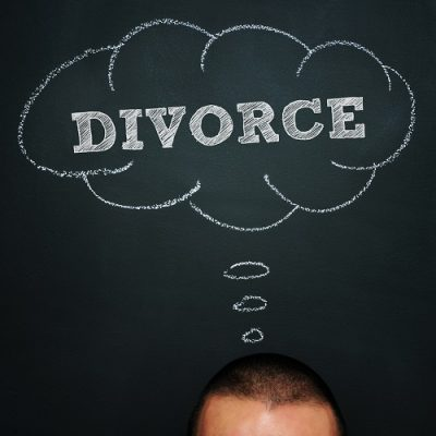 Things to Think About As You Plan for Divorce