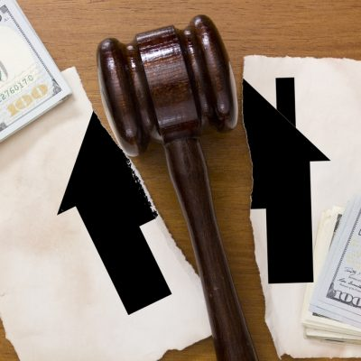 What You Need to Know About Valuation of a Small Business in a Divorce