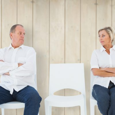 Nisi Period in a Massachusetts Divorce What You Need to Know