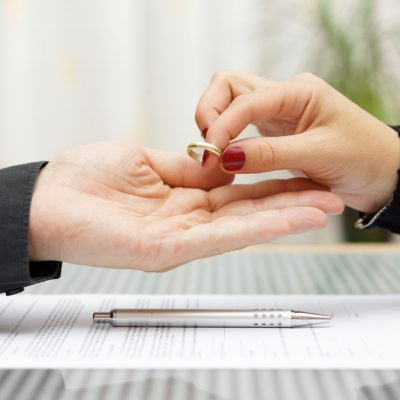 Ways to Speed Up a Divorce in Massachusetts