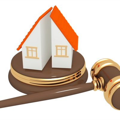 Divorce and Selling a Home: What You Need to Know